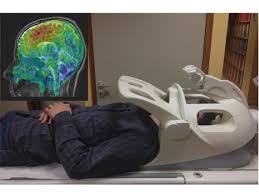 Resultado de imagem para FOTOS UN DIAGNOSTIC MEDICAL