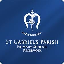 Image result for st gabriel's parish primary school reservoir
