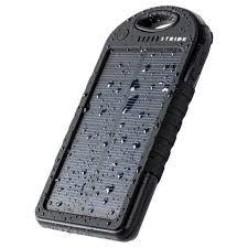 Защищенный <b>аккумулятор Harthill 5000</b> mAh (арт. 5979) под ...
