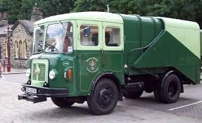 Shelvoke e Drewry truck muletti Images?q=tbn:ANd9GcRdeSO_liQARmM5DfLioGPbfTY0OIqDAIKQq9PJuLrd-GnIIkjN