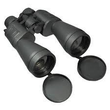 ᐅ <b>Dicom</b> EZ103060 <b>Eagle</b> Zoom 10-30x60mm отзывы — 1 ...