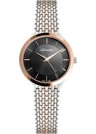 <b>Часы Adriatica 3176</b>.<b>R114Q</b> - купить женские наручные <b>часы</b> в ...