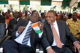 Emploi des jeunes / Jean-Claude Kouassi, président ADDCI: \u0026quot;Le ... - Cinquantenaire_Bouake%20(21)%20(Large)