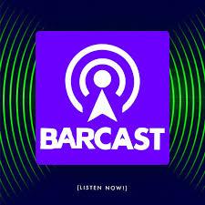 The BAR Cast