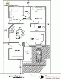 Cottage Style House Plan Beds Baths Sqft Plan      Small House Plans Sq Feet Free Online Image House Plans for cottage house plans