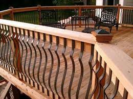 Image result for How To Find The Best Local Porch Deck Builders