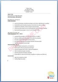 cover letter sample for flight attendant resume samples cover letter sample for flight attendant cover letter sample for a flight attendant out cv template