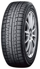 <b>Автомобильная шина Yokohama</b> Ice Guard <b>IG50+</b> 225/55 R18 98Q ...