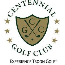 Image result for http://www.centennialgolf.com