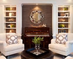 transitional living room furniture  living room stylish transitional living room transitional living room
