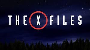 Risultati immagini per x files stagione 3