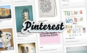 Registra tu negocio en Pinterest