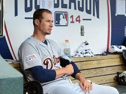 Best-loved Detroit <b>Tigers</b> bracket: <b>Round One</b>, part one | News Break