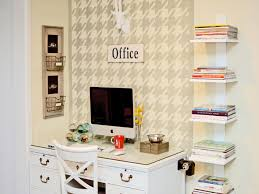 home office wall storage systems home office organization ideas algot white wall mounted storage solution