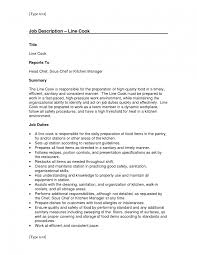 objectives for resume for teaching positions resume career goal source google