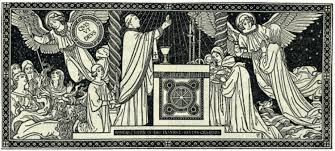 Image result for all souls