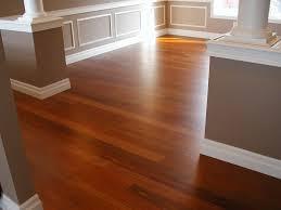 Best Wood Floors For Kitchen 17 Best Ideas About Hardwood Floors In Kitchen On Pinterest