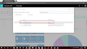 correct posted s invoice cloudfronts in the top right corner choose the search for page or report icon enter posted s invoices and then choose the related link