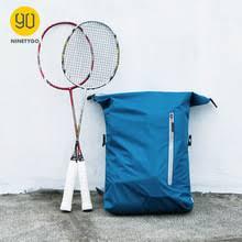 <b>NINETYGO</b> 90FUN легкий <b>рюкзак складные</b> сумки спортивные ...