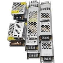 led strip <b>light</b> 12v 180w — купите led strip <b>light</b> 12v 180w с ...