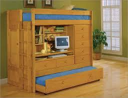 kids design kids boys bunk bed bedroom sets bedroom furniture bunk beds excellent kids bedroom bunk bed bedroom sets kids