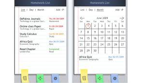 Course Hero   Homework Help   Android Apps on Google Play SnapQu   Instant Homework Help  App Icon