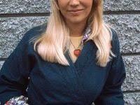 1146 Best <b>Agnetha Faltskog</b>-<b>ABBA</b> images in 2020   <b>Abba</b>, Love ...