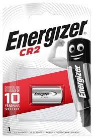 <b>Батарейка</b> Energizer <b>CR2</b> — купить по выгодной цене на Яндекс ...