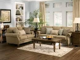 rustic living room decor ideas rustic living room furniture ideas