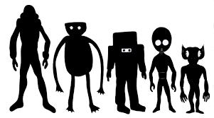 meeting the alien bryan appleyard interviewed the frogweb the alien in