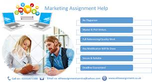 Math Assignment help  Homework help Online for Australia  UK  UAE  US    BestAssignmentExpert com