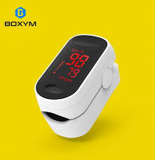 best top <b>digital finger</b> heart rate monitor list and get <b>free shipping</b> ...
