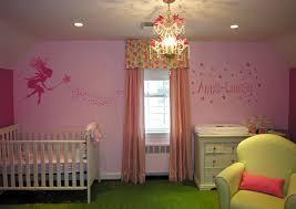 bedroom awesome designs for teenage girls with green pink ideas bedroom vanity bedroom chairs bedroom bedroom beautiful furniture cute pink