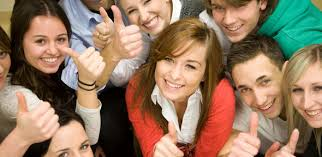 custom essay writing services in canada with online benefits reliable canadian essay writing service with benefits