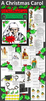 best images about a christmas carol pacing guide 17 best images about a christmas carol pacing guide literature and activities