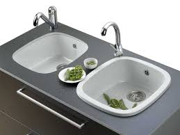 modern kitchen sink faucets uk