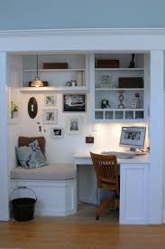 creative home office decorating ideas bathroomlovely images home office designs