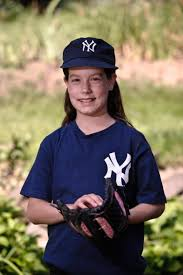 yankee pride has long history in contest winner s family ny yankee tradition means winning wrote bridget martinkat one of nine winners of