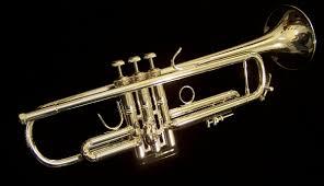 trumpet에 대한 이미지 검색결과