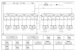 repair guides power seats 2002 power seat wiring diagram a circuit diagram 2002