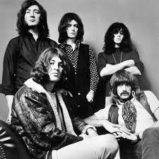<b>Deep Purple</b> Lyrics, <b>Songs</b>, and Albums   Genius