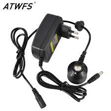 ATWFS Mini <b>Ultrasonic Mist Maker</b> Fogger, Uranny <b>400mL</b>/H Water ...