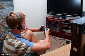 Image result for teen gamers
