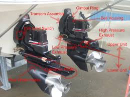 mercruiser alternator wiring diagram images mercruiser lx mercruiser engine wiring diagram besides