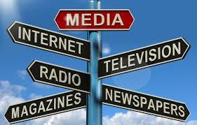 insider tips for finding a new media job eco mktg thebookshepherd com wp content uploads 2014