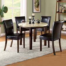 size dining room contemporary counter: full size of dining roomagreeable natural wooden dining table contemporary natural wooden dining chair