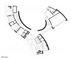 country farmhouse traditional house plans and traditional house on pinterest bedroom upstairs tony stark