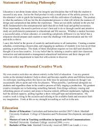 teaching philosophy statement examples nursing sample resumes teaching philosophy statement examples nursing professional portfolios sample teaching philosophies ucf custom philosophy papers write my