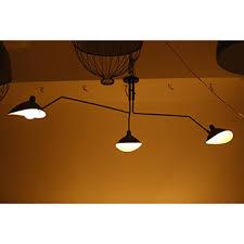 China North European <b>Modern Simple Pendant Lamp</b> from ...