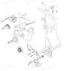 wiring diagram for 2007 harley davidson road king wiring harley davidson road king wiring diagram harley discover your on wiring diagram for 2007 harley davidson